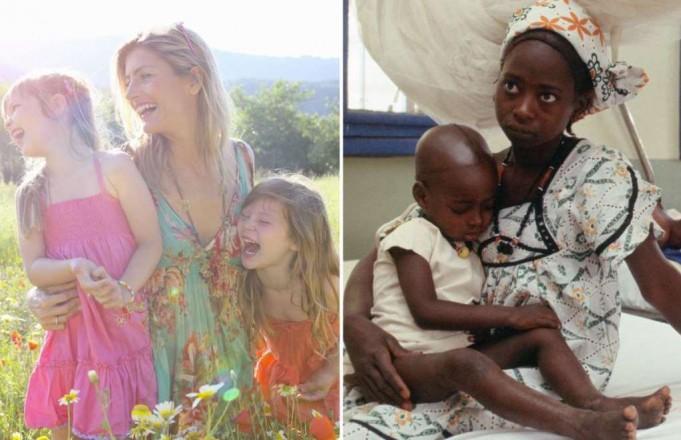 10 лучших и 10 худших стран для материнства-1