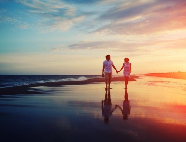 5 фраз, которые ни один мужчина не скажет своей любимой