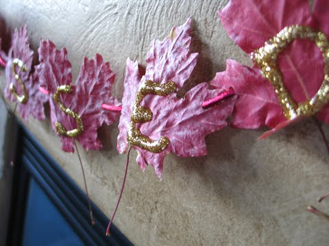diy-fall-project2-garland4.jpg