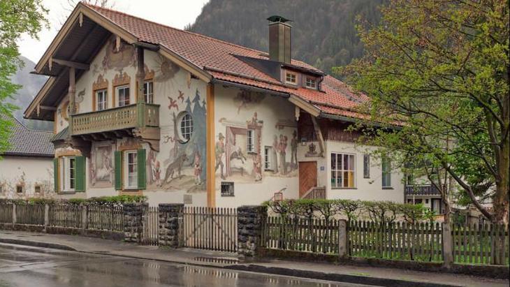 Oberammergau11-800x533
