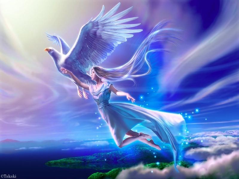 раз побывала бесплатные песня мы расправим крылья полетим туда этом уроке узнаете