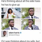 Good Guy Adam