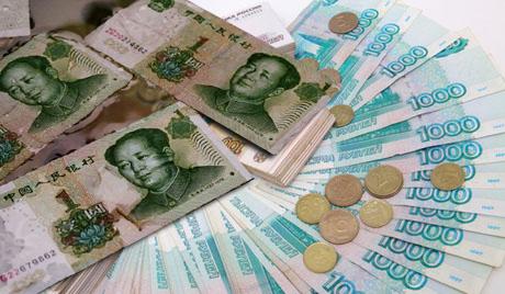 Средняя зарплата в Китае и России – где больше платят?