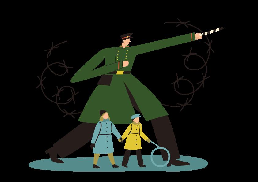 ОТ ЗВОНКА  ДО ЗВОНКА  История школьного быта в России с 1930-х и до наших дней - 1