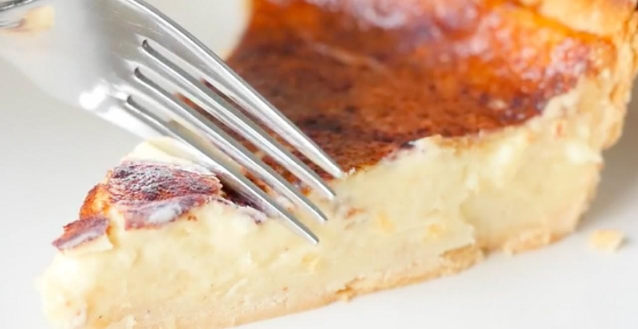 5 несправедливо забытых вкуснейших блюд, которые обязаны вернуться на ваши столы