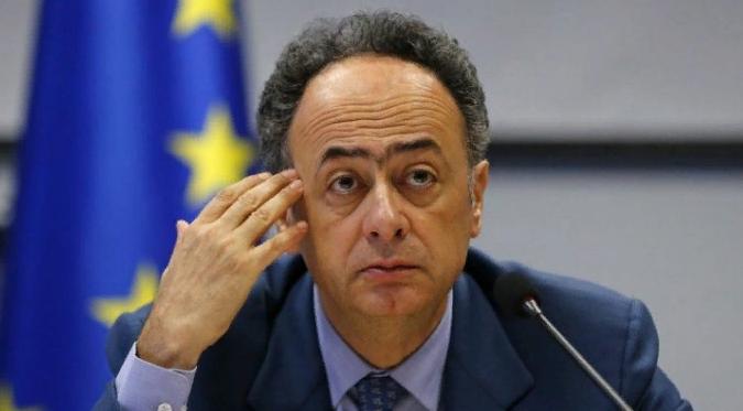 """Деньги придется отдавать: в ЕС напомнили Украине, что дают не """"помощь"""", а займы"""