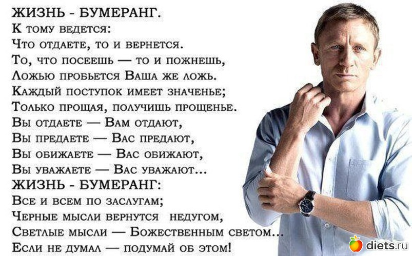 """""""Как украинская ДРГ так легко проникла в охраняемый дом? Все знают щепетильное отношение Моторолы к собственной безопасности"""", - один из главарей """"ДНР"""" Ходаковский - Цензор.НЕТ 9961"""