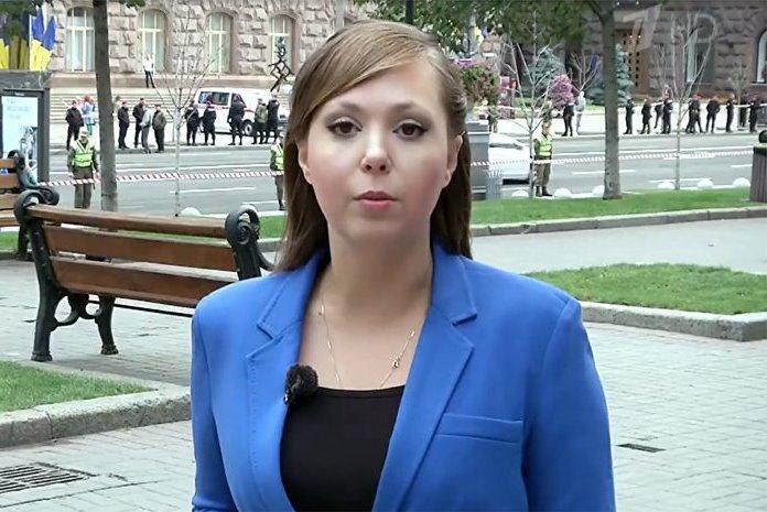 Правозащитники требуют от Киева прекратить репрессии против российских СМИ