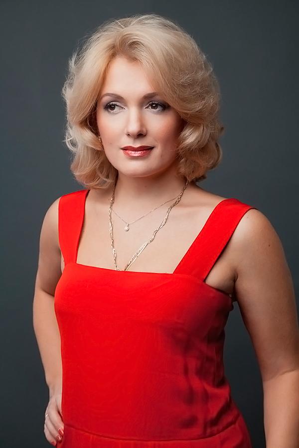 Фотоальбом  Марии Порошиной