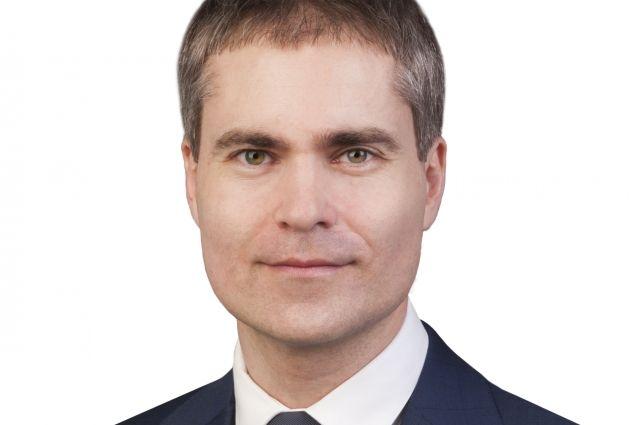 Главой Нижнего Новгорода избран депутат Госдумы Владимир Панов