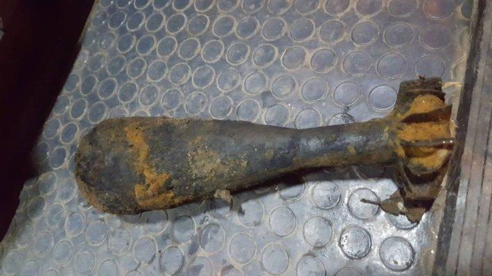 Реакция Вашингтона на инцидент с миной в Шереметьево покажет цели США в этой провокации