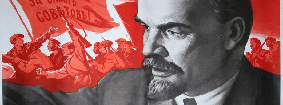 Ленин о 23 февраля и др. поучительные факты