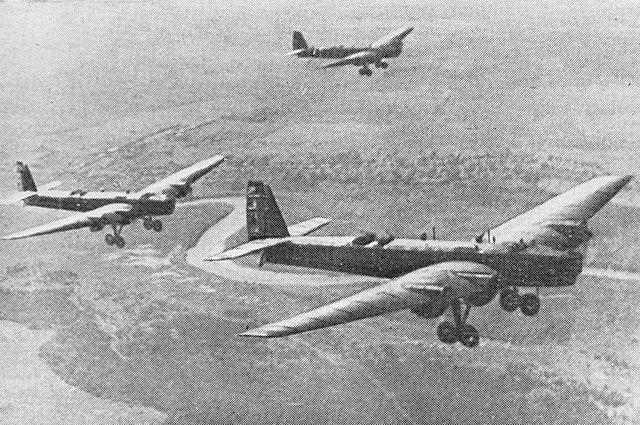 Война под чужим именем. Кем на самом деле был летчик Ли Си Цын?