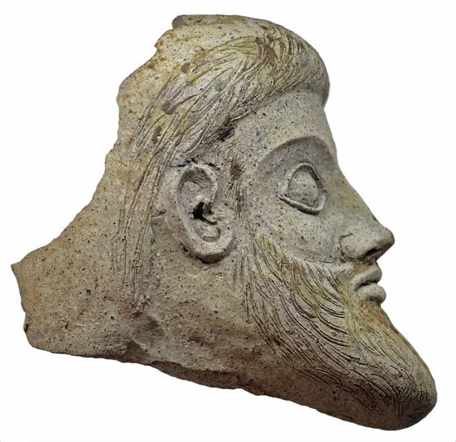 Археология в 2017-м: главные находки и открытия