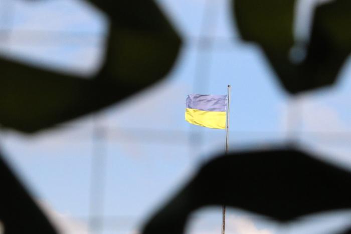 Парламент Украины рассмотрит возможность разрыва дипотношений с РФ