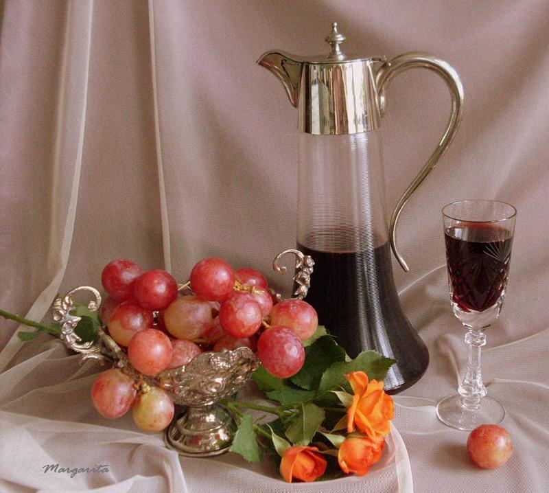 http://img-fotki.yandex.ru/get/3511/margarita-epishina.6/0_15330_fed7ec40_XL
