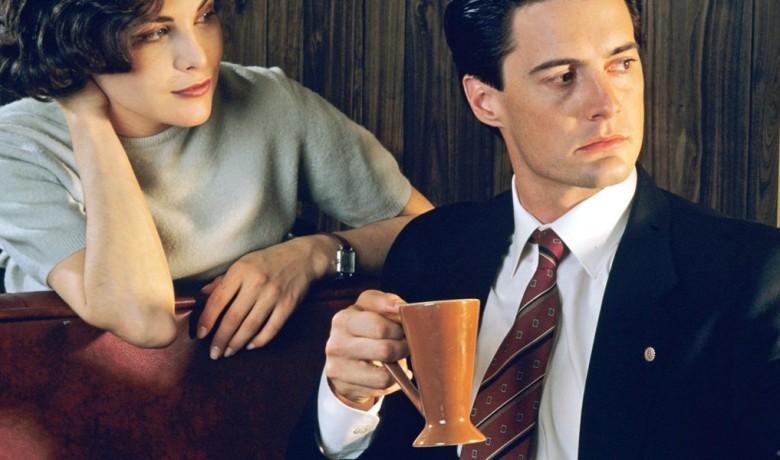 Пить кофе: полезно или вредно?