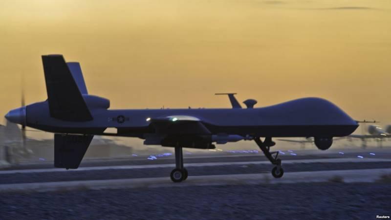Прямая угроза для С-300 и С-400. Малозаметные «Топорики» бросят вызов ПВО России