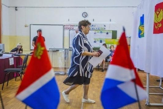 Коммунистов поймали за руку: Ищенко скупал голоса избирателей