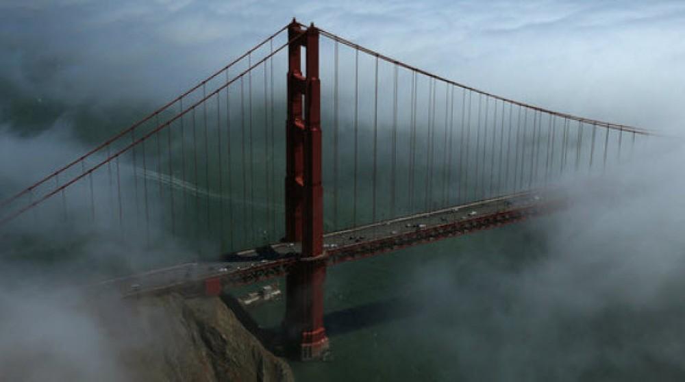 Как на жителях Сан-Франциско испытывали биологическое оружие