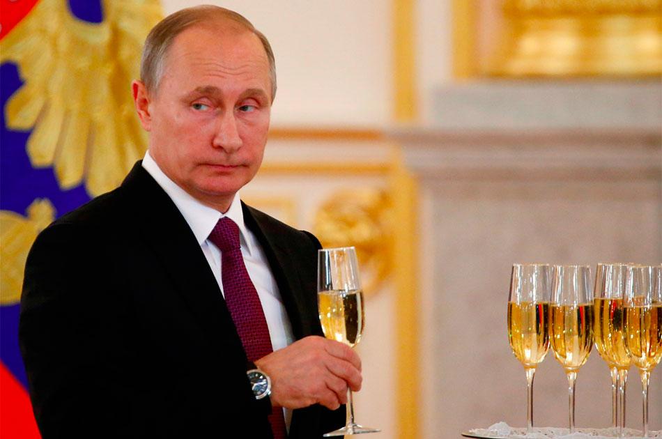 Встреча Трампа и Путина: реакция американцев