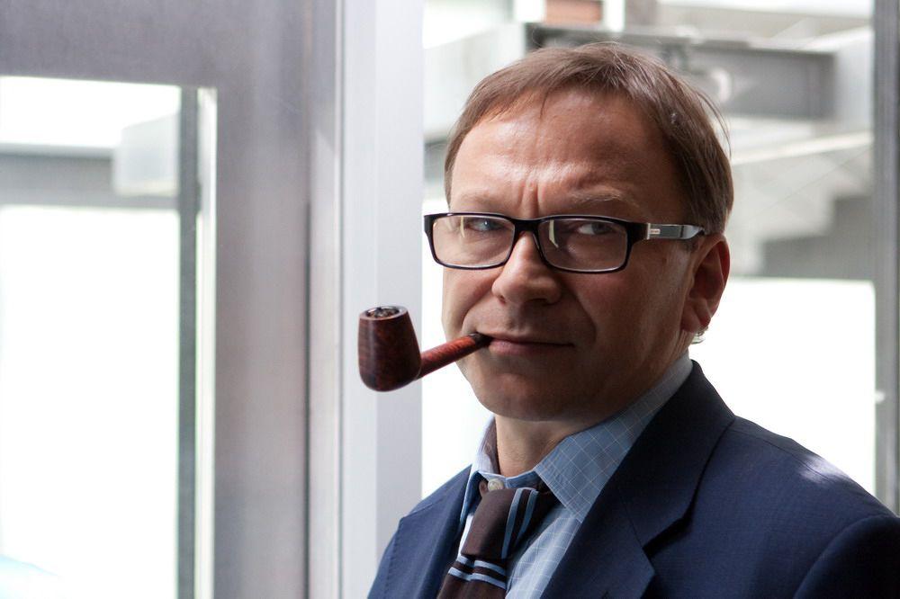 Игорь Угольников считает, что православный может убивать