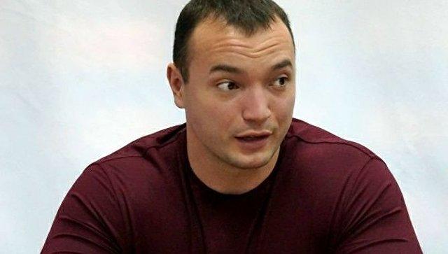 Чемпиона мира по пауэрлифтингу убили в рукопашном бою у кафе в Хабаровске