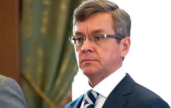 Герман Зверев: «Регуляторный хаос» снижает инвестиционную активность в регионах России