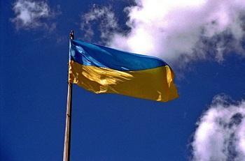 Украинский МИД экстренно вызвал посла Польши