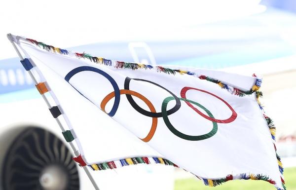 Российские спортсмены выступят вэкипировке без намёка нанацсимволы