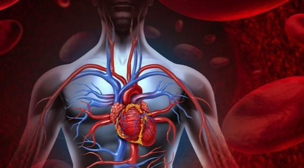 Признаки недостатка кислорода в крови