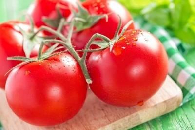 Маленькие секреты выращивания помидоров