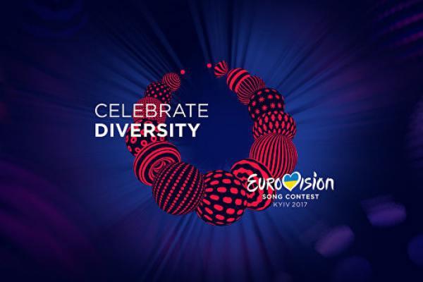 Евровидение-2017: соцсети бурно обсудили первую леди Украины