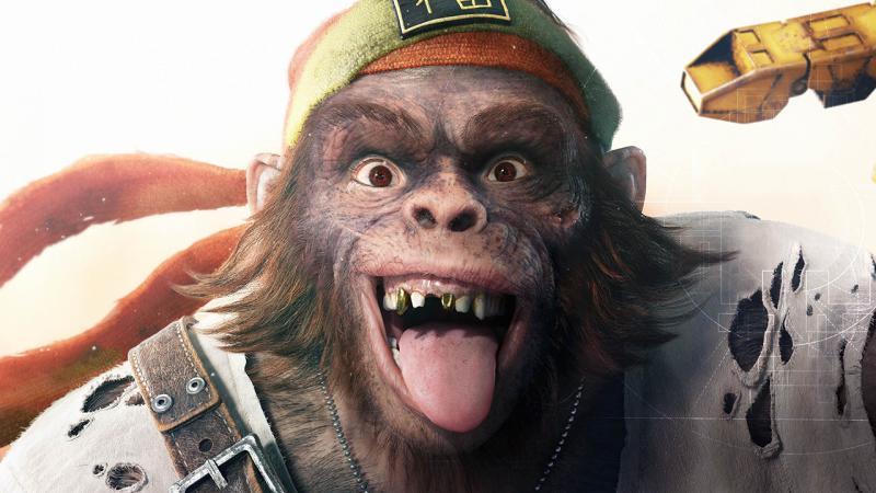 Ubisoft проведет закрытую де…