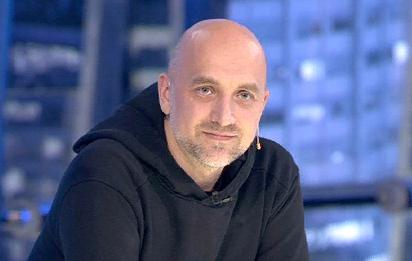 Прилепин оценил ответ Путина на его вопрос о возможных провокациях в Донбассе в дни ЧМ