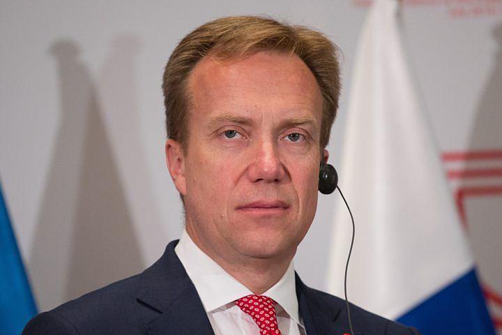Киев ответил на заявление Варшавы о Бандере
