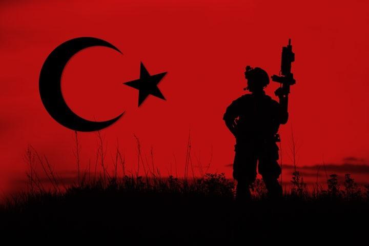 Курдский джокер: Турция сдел…