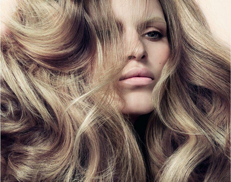 Нужно ли принимать БАДы для красоты волос