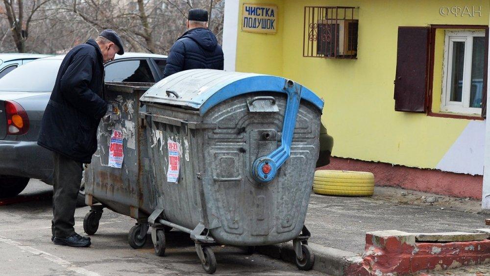 Датские СМИ написали о том, что происходит на Украине