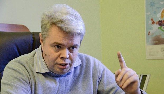 В НБУ заявили о десятках миллиардах лишних денег у украинских банков