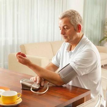 Народное лечение гипертонии …