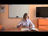 Видео каталог продукции NSP  Часть 3