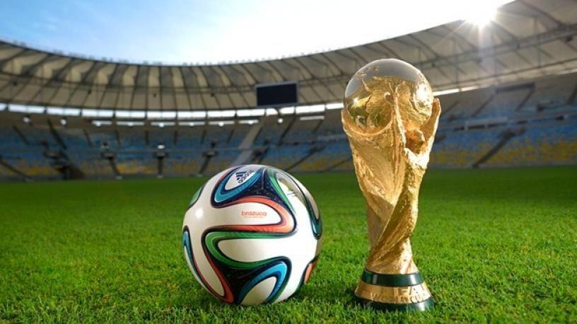 футбол!! АРГЕНТИНА-НИДЕРЛАНД…
