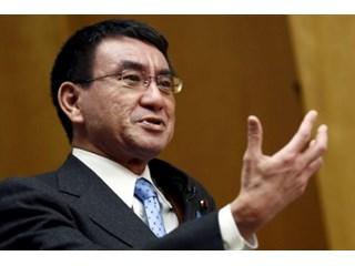 Япония указала Северной Корее направление для пуска ракет