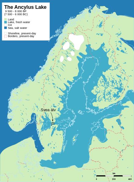 Baltic History 7500-BC.svg