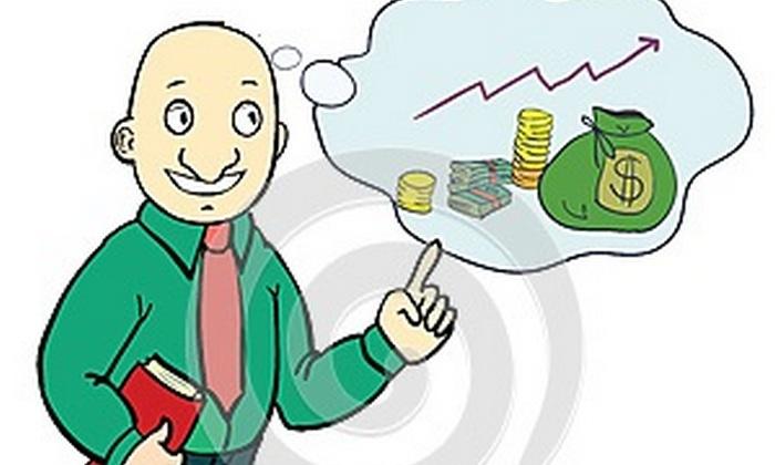 Эксперты сравнили зарплаты россиян и белорусов