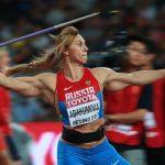 Позор России: чемпионка мира призналась в употреблении допинга