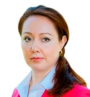 Мокина: Кадровая политика в здравоохранении требует совершенствования мотивационных механизмов