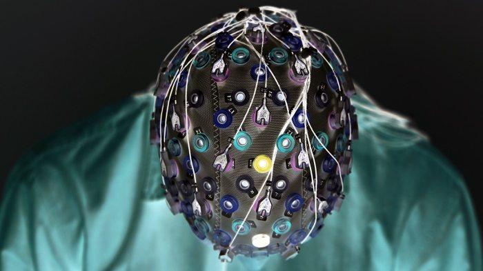 Neuralink| Автор: Scott Amyx.