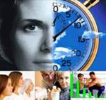 Основные способы замедления процессов старения
